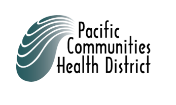 Pacific Communities Health District